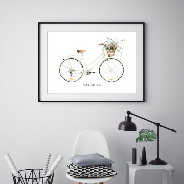 bicycle-love_mock_up