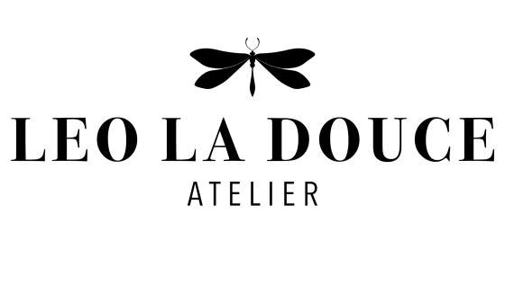logo-atelier-leoladouce